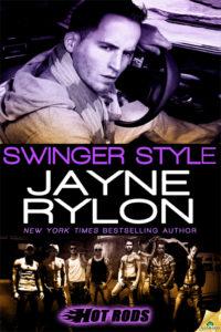 SwingerStyle72lg